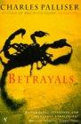 Betrayals (0099511312) by Charles Palliser
