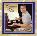American Favorites by Lawrence Welk
