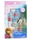 Frozen Charm Bracelet (5 Charms) - 1