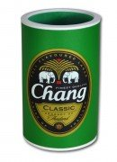 2-insulating-neoprene-sleeves-for-keeping-cool-bottles-cans-beer-and-soda-h12-model-chang-green-2x70