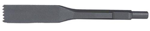 Milwaukee 48-62-2060 Slotting Chisel front-507330