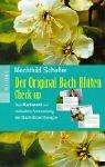 Der Original Bach-Bl�ten Check-up, 43...