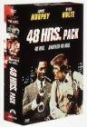 48時間パック [DVD]