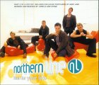 Northern Line Run for Your Life [CD 2]