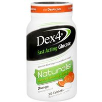 Dex4-Glucose-Tablets-Natural-Orange
