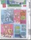 mccalls-trading-spaces-m4800-office-acccessories-sewing-pattern-by-mccall-pattern-company
