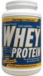 Jarrow Formulas Whey Protein, Natural, 2 Pound