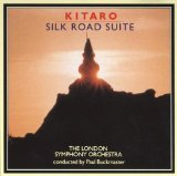 Kitaro: Silk Road Suite