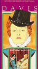 Virgin Queen [VHS]