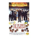 "The Player [VHS]von ""Tim Robbins"""