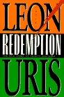 Image for Redemption: A Novel