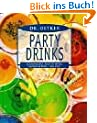 Party-Drinks