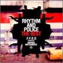 「踊る大捜査線」オリジナル・サウンド・トラック THE REVIEW~復習篇~ (通常盤)