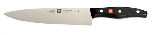 Amazon.com: Zwilling J.A. Henckels Twin Signature 8-Inch Chef's Knife: Kitchen & Dining