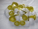 50 x Nescafe Dolce Gusto® Cappuccino Milk Pods Only