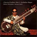 Classical Indian Sitar and Sur