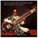 Classical Indian Sitar & Surba