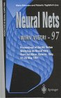 img - for Neural Nets - WIRN Vietri-97: Proceedings of the 9th Italian Workshop on Neural Nets, Vietri sul Mare, Salerno, Italy, 22-24 May 1997 (Perspectives in Neural Computing) book / textbook / text book