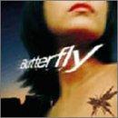 Butterfly()