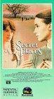 Secret Places [VHS]