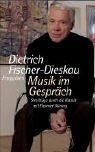 Image de Musik im Gespräch: Streifzüge durch die Klassik mit Eleonore Büning