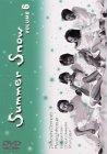 Summer Snow(6) [DVD]