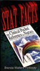 img - for Stat Facts: The Clinical Pocket Reference for Nurses book / textbook / text book