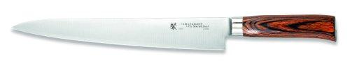 Tamahagane San SN-1112H - 11 inch, 270mm Slicing Knife