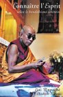echange, troc Rinpoché Lati - Connaître l'esprit selon le bouddhisme tibétain