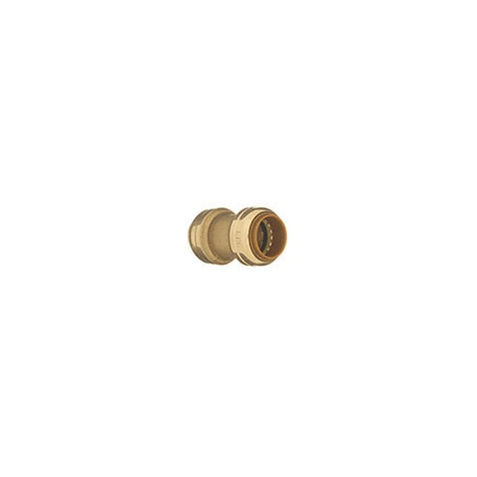 Pipe Fittings Elkhart Products 10188036 TecTite Low-Lead 207