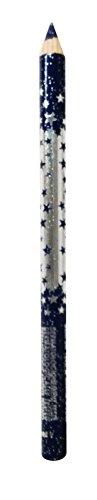 Debby Star Glitter Matita Occhi Tonalità 3
