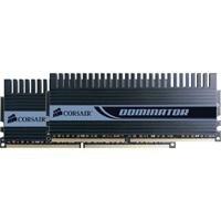 Corsair Dominator 2 GB (2 X 1 GB) 240-pin DDR2 1066MHz Dual Channel Memory Kit w/Fan (Corsair Memory Fan compare prices)