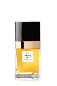 Chanel No 5 35ml EDP Spray Perfume for Women