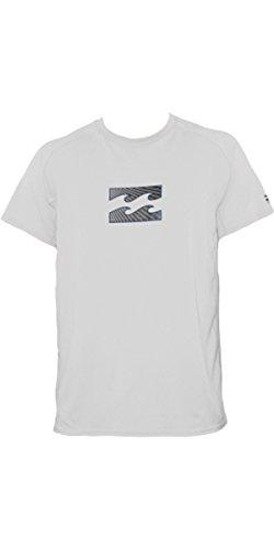 billabong-amphibious-s-s-surf-t-shirt-white-p4eq02-sizes-large