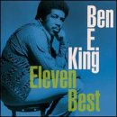 Ben E. King - Eleven Best - Lyrics2You
