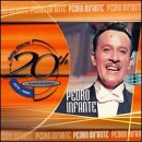 echange, troc Pedro Infante - 20th Anniversary