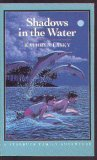 Shadows in the Water: a Starbuck Family Adventure (0152013377) by Kathryn Lasky