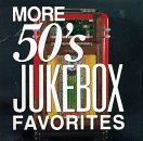 More 50's Jukebox Favorites