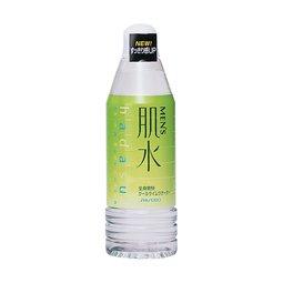 資生堂 メンズ肌水 ボトル 400ml