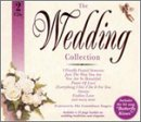 Wedding Collection by Richard [Classical] Wagner, Camille Saint-Saens, Felix [1] Mendelssohn, Johann II [Junior] Strauss and Pyotr Il'yich Tchaikovsky