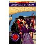Book Review on Rogue's Delight (Signet Regency Romance) by Elizabeth Jackson
