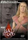 WWE バッドブラッド 2004 [DVD]