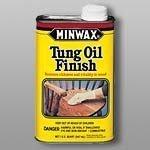 minwax-47500-tung-oil-finish-pint-by-minwax