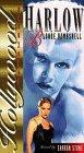 Jean Harlow: Blond Bombshell [VHS]