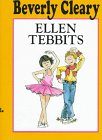 Ellen Tebbits (0688312640) by Cleary, Beverly