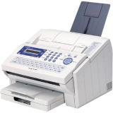 UF-8200 19ppm 600 x 600 dpi Ethernet Multifunction Laser Fax