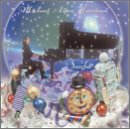 Songtexte von Michael Allen Harrison - Snowfall