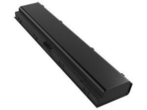 HP PR08 Batterie pour ordinateur portable
