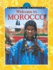Welcome to Morocco (Welcome to My Country)