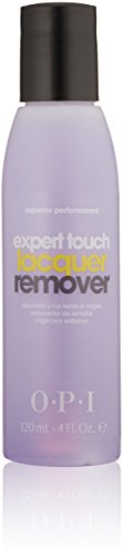 opi-expert-touch-lacquer-remover-4-fl-oz